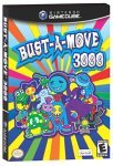 Bust A Move 3000 Pack Shot