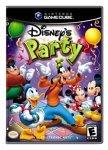 Disney's Party Pack Shot