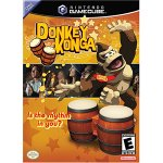 Donkey Konga Pack Shot