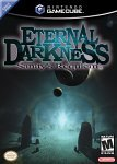 Eternal Darkness Pack Shot