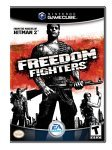 Freedom Fighters Pack Shot