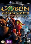 Goblin Commander: Unleash The Horde Pack Shot