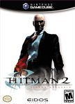 Hitman 2: Silent Assassin Pack Shot