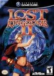 Lost Kingdoms 2 Pack Shot
