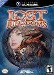 Lost Kingdoms Pack Shot