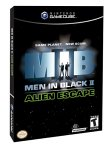 Men In Black 2 Alien Escape Pack Shot