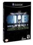 Men In Black 2 Alien Escape Pack Shot