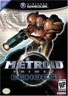 Metroid Prime 2: Echoes Pack Shot