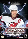 nhl hitz 2002 cheats