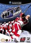 NHL Hitz Pro Pack Shot