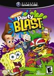 Nickelodeon Party Blast Pack Shot
