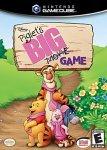 Piglet's BIG Game Pack Shot