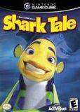 Shark Tail Pack Shot
