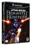 Star Wars: Bounty Hunter Pack Shot