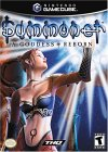 Summoner A Goddess Reborn Pack Shot