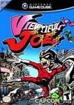 Viewtiful Joe Pack Shot