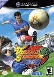 Virtua Striker 2002 Pack Shot