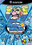 Wario Ware Inc.: Mega Party Games Pack Shot