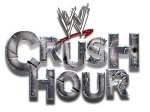 WWE Crush Hour Pack Shot
