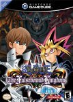 Yu Gi Oh!  Falsebound Kingdom Pack Shot