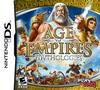 Age of Empires Mythologies Pack Shot