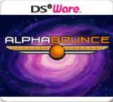 AlphaBounce Pack Shot