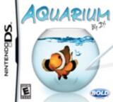 Aquarium by DS Pack Shot