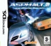 Asphalt: Urban GT 2 Pack Shot