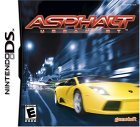 Asphalt Urban GT Pack Shot