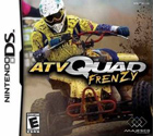 ATV Quad Frenzy Pack Shot