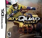 ATV Quad Frenzy Pack Shot