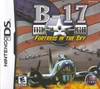 B-17 Fortress in the Sky Pack Shot