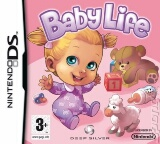 Baby Life Pack Shot