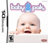 Baby Pals Pack Shot