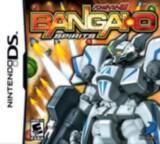 Bangai-O Spirits Pack Shot