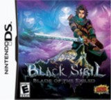 Black Sigil: Blade of the Exiled Pack Shot