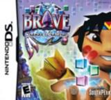 Brave: Shamen's Challenge Pack Shot