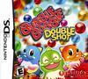 Bubble Bobble Double Shot Pack Shot