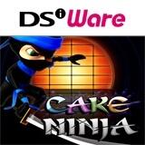 Cake Ninja 2 Pack Shot