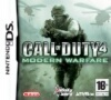 Call of Duty 4: Modern Warfare Pack Shot