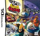 Cartoon Network Racing Pack Shot