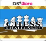 Chess Challenge Pack Shot