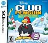 Club Penguin: Elite Penguin Force Pack Shot