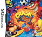 Crash Boom Bang! Pack Shot