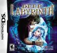 Deep Labyrinth Pack Shot