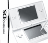 Infinite Space Nintendo DS