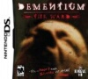 Dementium: The Ward Nintendo DS