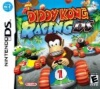 Diddy Kong Racing DS Pack Shot