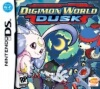 Digimon World: Dusk Pack Shot