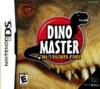 Dino Master Pack Shot